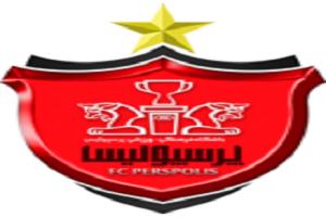 پرسپولیس همچنان در صدر تیمهای ایرانی