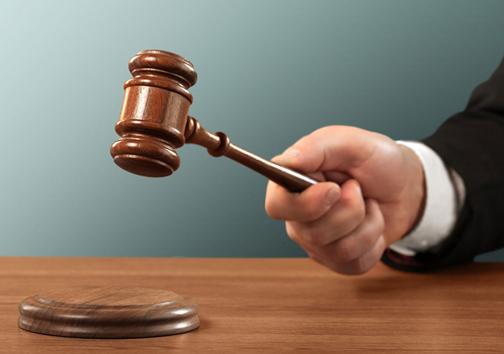 جشن رها شدن از بردگی نفس در سراسر کشور/ پروازی برای جان بخشیدن دوباره/ حکم متفاوت قاضی دادگاه عشق آباد