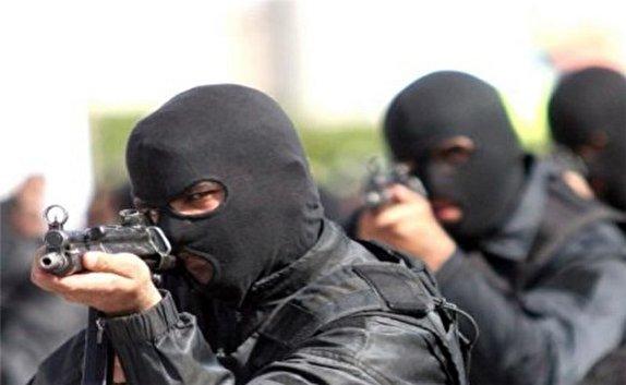 ماجرای کشته شدن یک شهروند در شوشتر با شلیک گلوله پلیس چیست؟