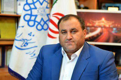 جدال لفظی شهردار و عضو شورای شهر ارومیه بر سر استفاده از زبان فارسی +فیلم