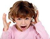 باشگاه خبرنگاران -چگونه فرزند اول خود را تربیت کنیم؟