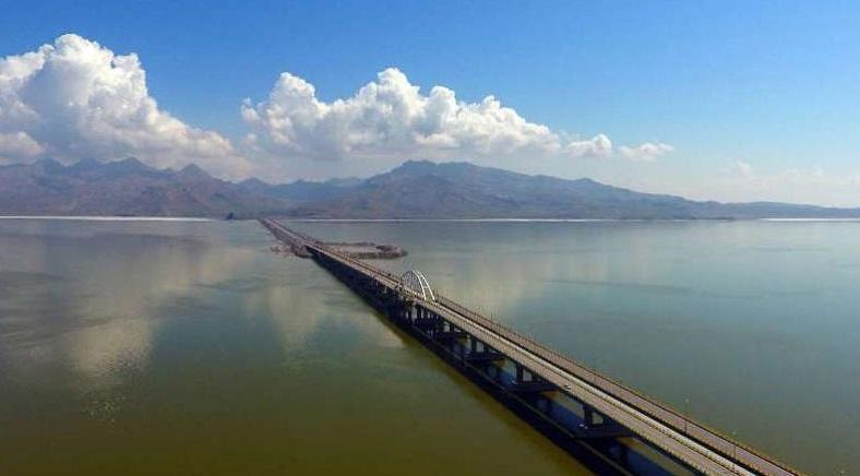 ۱۳.۵ میلیون دلار اعتبار برای احداث تونل انتقال آب کانی سیب تخصیص یافت