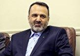 باشگاه خبرنگاران -واکنش رئیس حج و زیارت به ادعای برادر شهید غضنفر رکن آبادی
