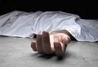 قتل فجیع زن تهرانی با خروج از بانک