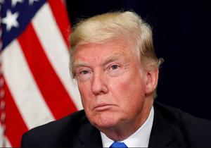شکایت دو گروه حامی محیط زیست از دونالد ترامپ