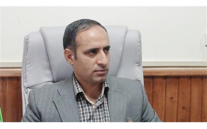 سی و یکمین جلسه کمیته مستند سازی در استان ایلام برگزار شد