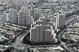 باشگاه خبرنگاران -سالیانه تولید ۶۰۰ هزار واحد مسکونی در کشور ضروری است/ کاهش ۲۵ تا ۳۰ درصدی قیمت مسکن تا پایان سال