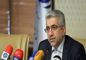 اردکانیان جانشین رئیس ستاد فرماندهی اقتصاد مقاومتی در یزد شد