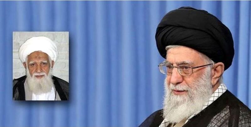 مراسم بزرگداشت از آیت الله محسنی از سوی رهبر انقلاب اسلامی برگزار می شود