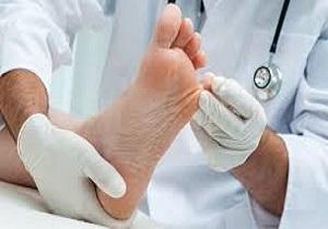 کاهش پنج تا ده برابری هزینههای درمان زخم پای دیابتیها در مرکز دیابت یزد
