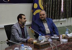 کمیته امداد نگاه حرفهای به رسانهها دارد/کمکهای مردمی در استان یزد بالاتر از میانگین کشوری است
