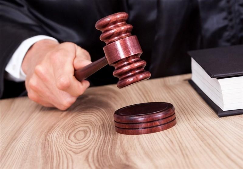 دادگاه در چه مواردی دادخواست را رد میکند؟