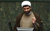 باشگاه خبرنگاران -پذیرش مقصر بودن ایران در فاجعه منا توسط سازمان حج صحت ندارد/ پیگیری جدی در صورت ارسال مدارک به مجلس