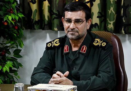 نیازی به تضمین امنیت غریبهها در تنگه هرمز و خلیج فارس نداریم