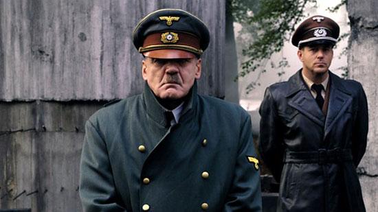 فیلم های معروفی که از شخصیت های سیاسی ساخته شده اند + تصاویر