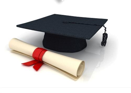 افزایش تعداد مراکز آموزشی نسبت به پارسال / موفق به داشتن مراکز علمی سطح یک نشدهایم