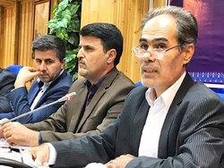 ۷۹ پروژه در آذربایجان غربی به بهره برداری رسیده است