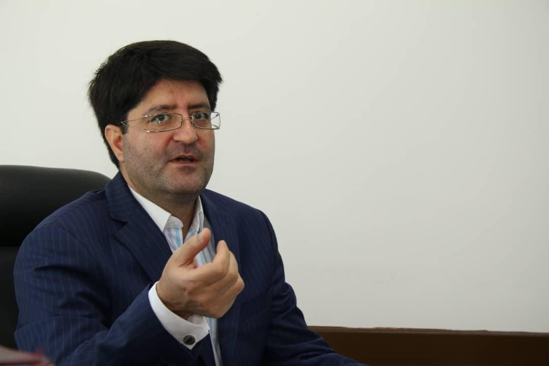 رشد ۳ هزار دلاری تجارت ایران_ افغانستان با وجود رایزن بازرگانی / چرا تعداد رایزنان کاهش یافته است؟