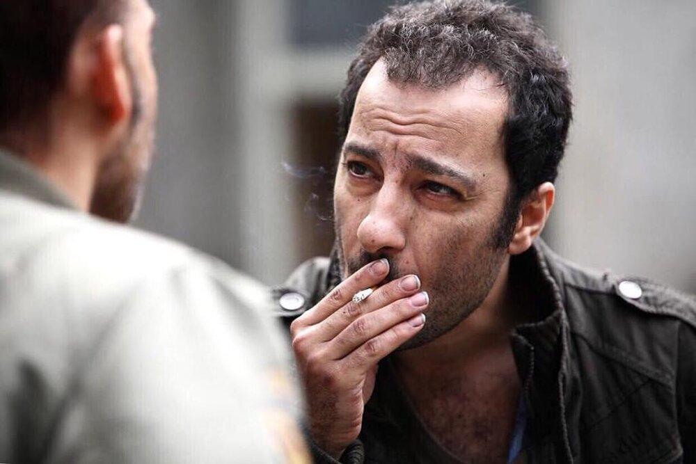 مروری بر کارنامه سینمایی نوید محمدزاده / مرد ۸۰میلیاردی سینمای ایران