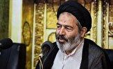 باشگاه خبرنگاران -توضیحات سرپرست حجاج ایرانی درباره حقوق شهدای منا