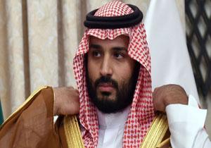 القدس العربی: عربستان در حال کوتاه آمدن در برابر ایران است