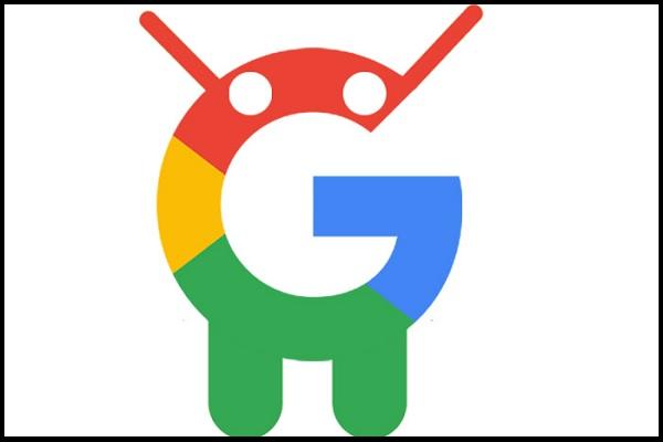 جایگرینی روشهای بیومتریک با رمز عبور برای به سرویسهای مختلف گوگل