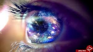متافیزیک چه منظوری را می رساند/مفهوم اصلی زمان چیست ودر جهان امروزه چقدر اهمیت دارد/زیباترین مکان از لحاظ منظره کجاست