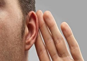 جنیدی/ آیا پارازیت برای گوش انسان ضرر دارد یا نه؟