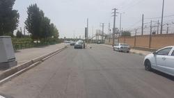 شاهکار شهرداری تهران؛ خیابانی که جمعهها تردد در آن پولی میشود