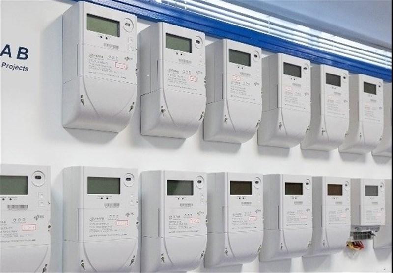 نصب کنتورهای هوشمند در مجتمعهای تجاری بزرگ عملیاتی میشود