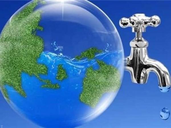 رشد مصرف آب در پایتخت استمرار یافت/کمبود منابع آب های زیرزمینی جبران نشده است یا یکسال بارش مناسب تاثیری در بهبود منابع سفره های زیرزمینی ندارد/ یا /برای تامین آب پایتخت همچنان دغدغه داریم