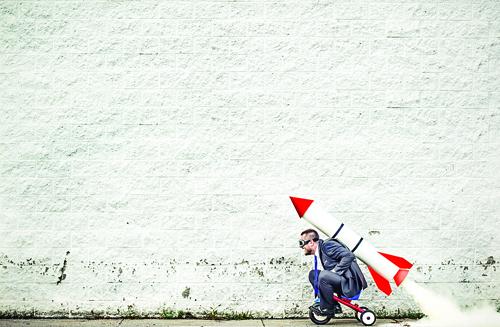 ٤ راهکار برای تربیت یک ذهن موفق