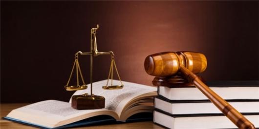 نامه بسیج دانشجویی ۷۹ دانشگاه به رئیس قوه قضائیه برای افزایش وکیل در کشور