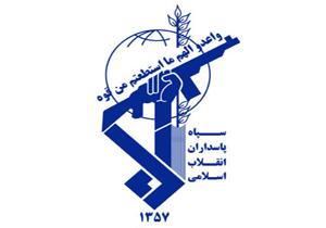 ۱۸۰ طرح محرومیت زدایی افتتاح میشود