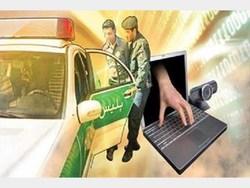  شناسایی عاملان برداشت غیرمجاز اینترنتی در تربت جام