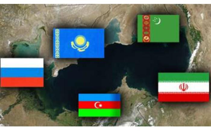 این توافقنامه میتواند به صورت شفاهی و نظری حقوق ایران را تضمین کند