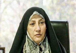 مسند لرزان هیئت رئیسه شورای شهر تهران