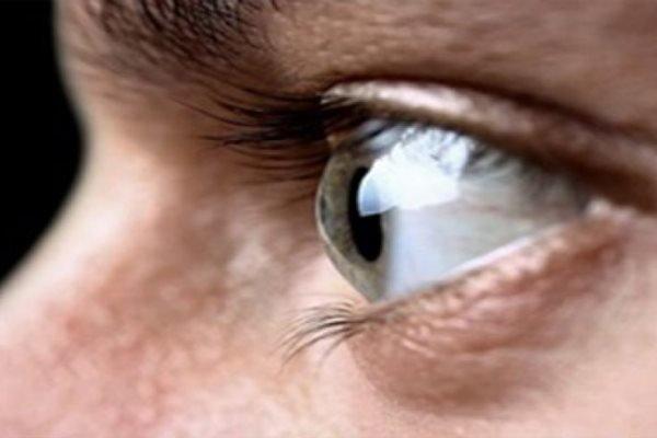«گلوکوم»؛ بیماری که دنیا پیش چشمانتان تیره و تار می کند