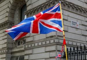 وزارت خارجه انگلیس: انجام تحقیقات درباره نفتکش گریس۱ مربوط به جبلالطارق است