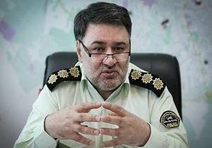 //// خبر روز سه شنبه منتشر شود/////کشف بیش از ۴۸ کیلوگرم تریاک از کامیونی در استان فارس