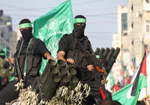 حماس: تهدیدهای رژیم اشغالگر، رهبران مقاومت را از ادامه مبارزاتشان بازنمیدارد