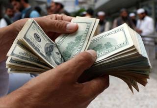 پیشبینی وضعیت بازار ارز تا پایان سال