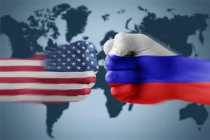 مقام روس: تلاشهای آمریکا برای مداخله در امور داخلی روسیه محکوم به شکست است