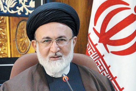 جمهوری اسلامی ایران در هیچ تفاهم نامهای قبول نکرده در حادثه منا مقصر است