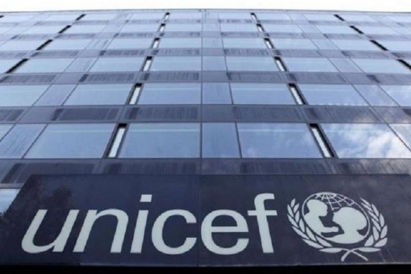 یونیسف: بیشترین قرباینان خشونتهای مسلحانه در مالی از بین کودکان اند