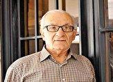 باشگاه خبرنگاران -گپ و گفتی جذاب با جلال مقامی/ از اجرای دیدنیها تا گویندگی در کبری ۱۱