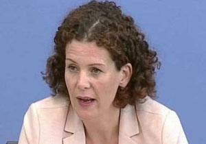 آلمان: اربل به دلایل شخصی از از ریاست اینستکس کنارهگیری کرد