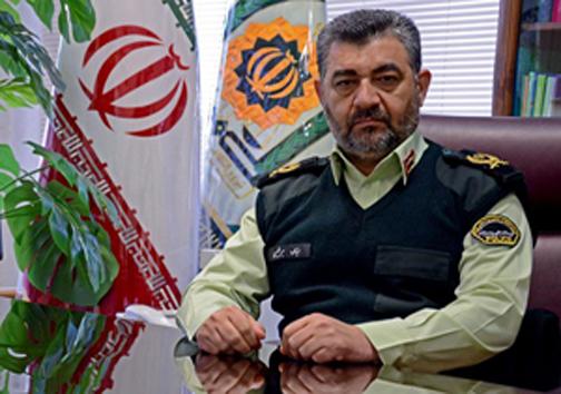 نگاهی گذرا به مهمترین رویدادهای سه شنبه ۲۲ مردادماه در مازندران