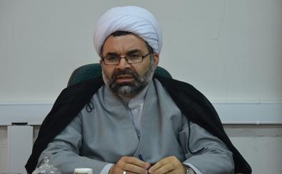 انتصاب مدیر کل اوقاف کرمان به سمت مدیریت اوقاف سمنان