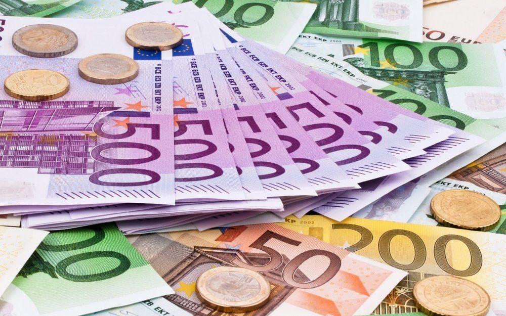 نرخ 47 ارز بین بانکی در 23 مرداد 98 /